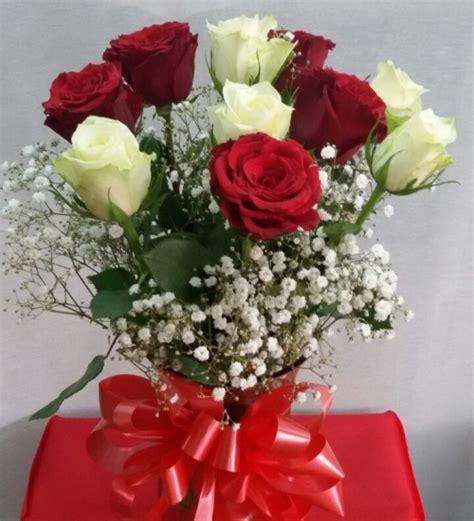 Gift delivery international, Dubai   Jenny flowers