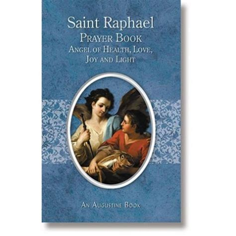 raphael books aquinas press 174 prayer book st raphael