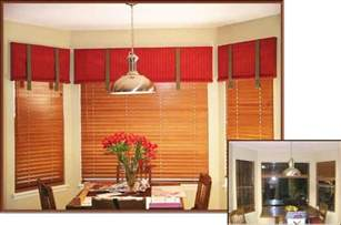 Window Treatment Ideas For Bay Windows Decorating Bay Window Dressing Window Treatment Ideas For Your Bay Window No Fear Decorating