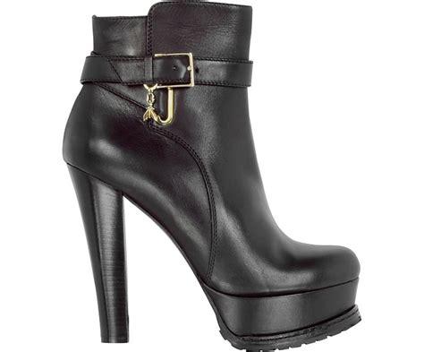Catenzo Sandal Wanita Ap 012 Black patrizia pepe black genuine leather s boots 39 it eu
