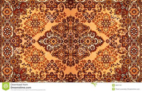 Turkish Carpet Patterns by Carpet With Pattern Stock Image Image 5831741