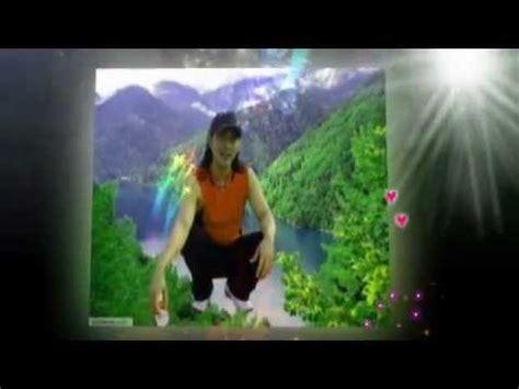 download lagu noah cinta bukan dusta 4 58 mb free lirik lagu cinta sejati noah mp3 download tbm