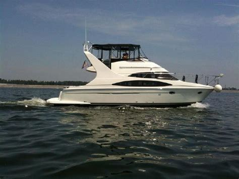 carver boats for sale in new england carver boats for sale in massachusetts boats