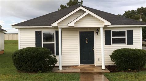 patio homes ryland patio homes for rent in huntsville alabama