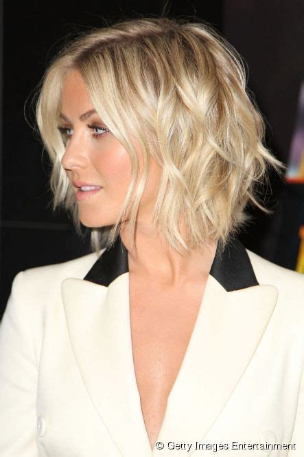 how to get julianne houghs curly bob how to get julianne houghs curly bob julianne hough