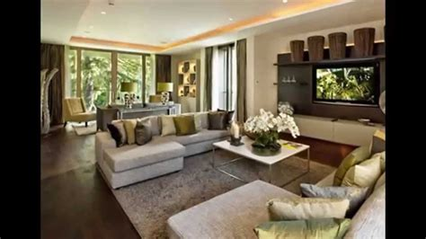 home interiors decorations decoration ideas for home decoration ideas