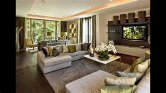 Home Decorating Tips by Decoration Ideas For Home Decoration Ideas Youtube