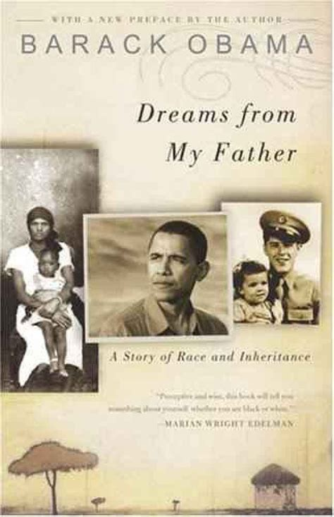 50 great books about barack obama about great books 50 books that every african american should read barack