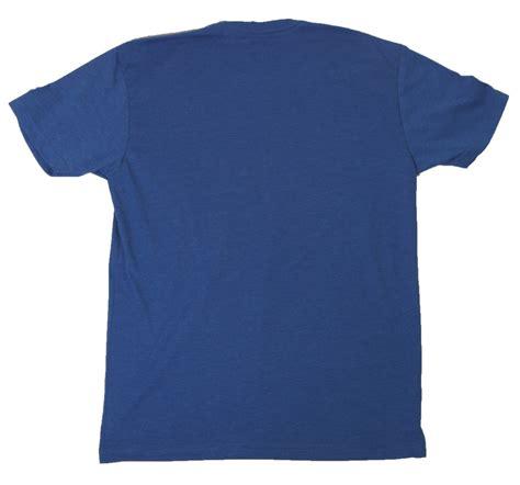 T Shirt Images Blank T Shirt Images Clipart Best