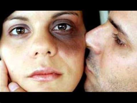 imagenes reflexivas sobre el maltrato a la mujer zk mujeres indefensas youtube