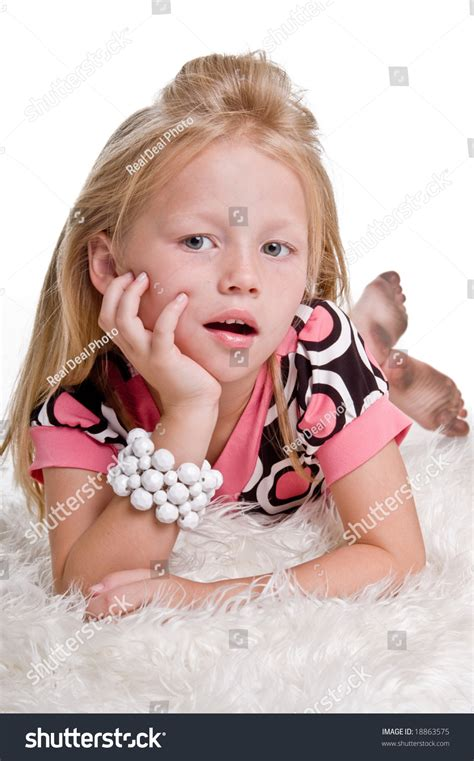 preteen girl with white feathers stock image image of preteen girls feet preteen hottie showing