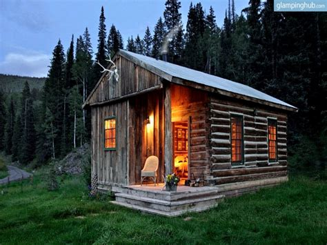 Log Cabin Rentals by Colorado Mountain Luxury Cabin Smoky Mountain Luxury Cabin