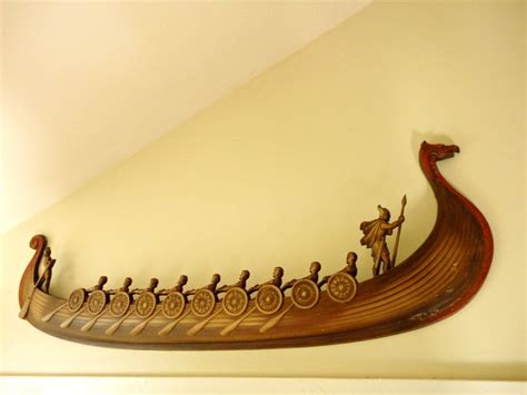 viking home decor design decor homedecor decorate on