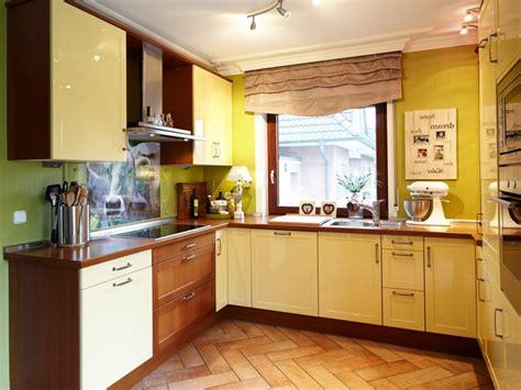wählen sie die richtigen küchenschrank griffe kinderzimmer wandgestaltung