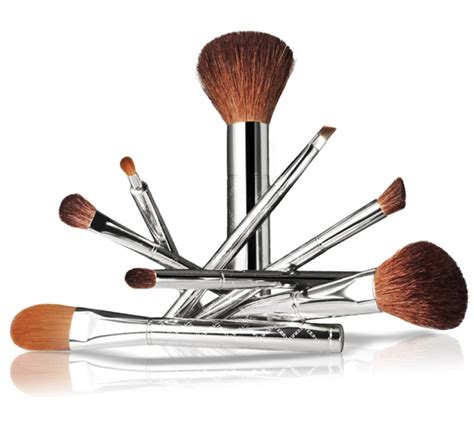 by terry brushes tools buy by terry brushes tools premium beauty news cosmogen materializes the new by