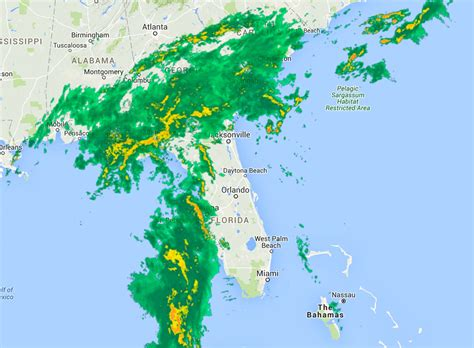 us weather map hurricane pdc weather wall tropical cyclone activity report