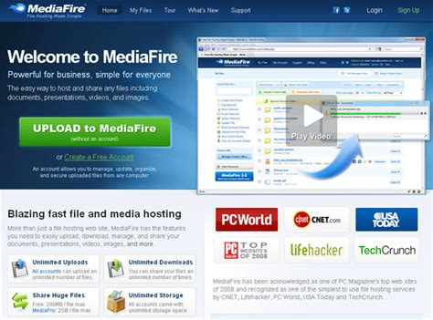 idm full crack version free download utorrent internet download manager 6 10 full version crack