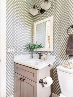 create a welcoming guest bathroom hgtv 1000 images about hgtv dream home 2017 on pinterest
