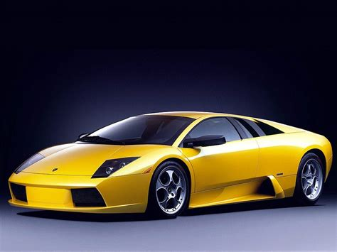 how much are lamborghini murcielago yeah if this thing were a car it d be a lamborghini ready