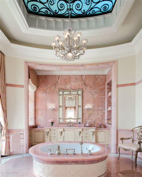 splendid victorian bathroom designs youll adore