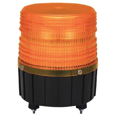led revolving warning light cg90 led revolving light ching mars warning light