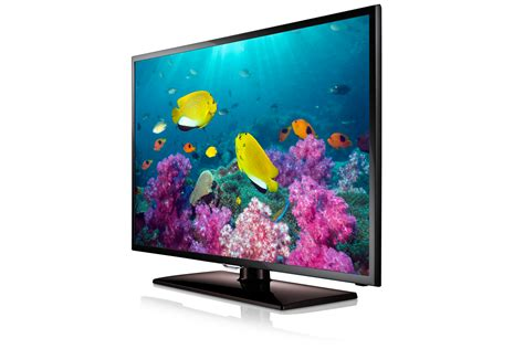Tv Led Coocaa 32 Inchi 32 inch lcd led tv gorentalsgorentals