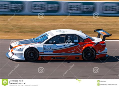 opel race car related keywords suggestions for opel omega race car