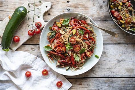 cucina cinese calorie ricette cinesi light e veloci da mangiare a dieta melarossa