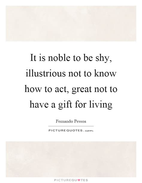 how to not be shy in the bedroom how to not be shy illustrious quotes sayings illustrious
