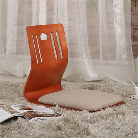 Chaise Asiatique by Chaise Asiatique Cool Relax Jardin Chaise Relax Leclerc