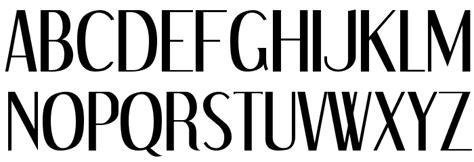 orphan film font dream orphans font download