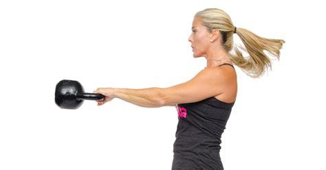 swing exercise exercise spotlight kettlebell swing strong