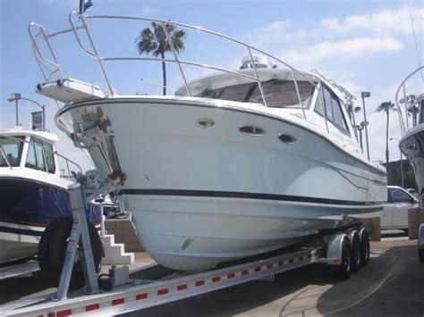 cutwater boats for sale in california new 2014 cutwater 30 sport top california 90803