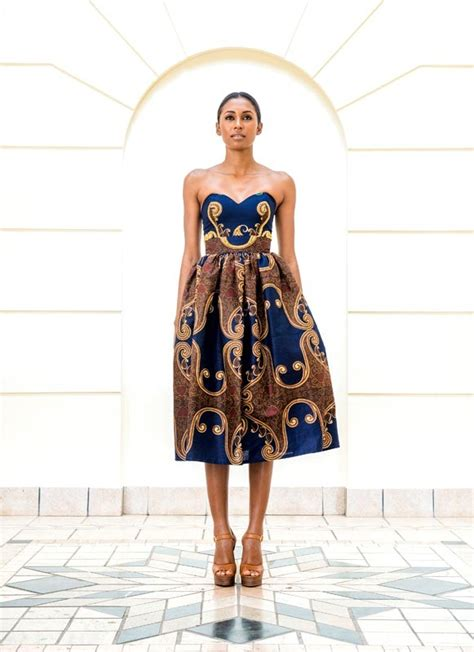 african fashion a collection of women s fashion ideas to dressed up design indaba