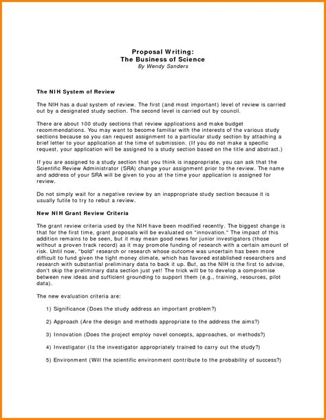 how to write a business paper 6 how to write a business outline ledger paper