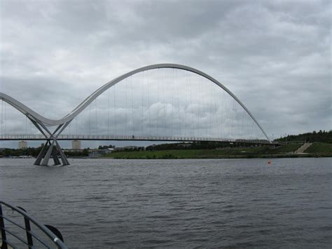 bridge bid file infinity bridge big arch jpg wikimedia commons