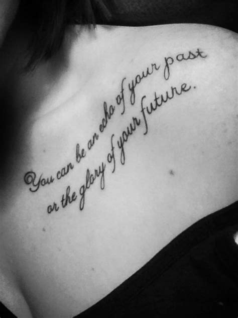 1000 images about ink d on quotes and