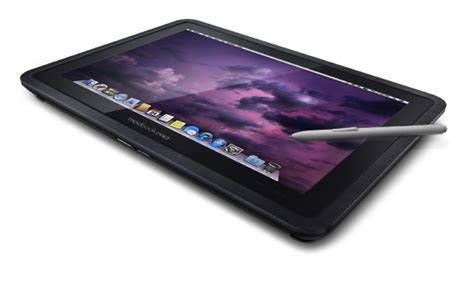best tablet in the world modbook pro probably the best tablet in the world