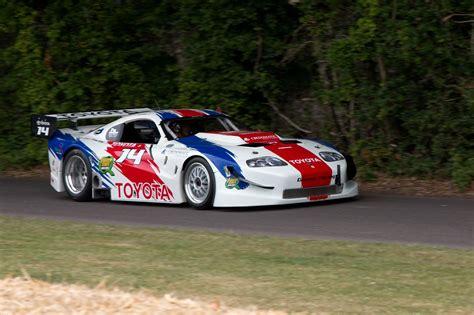 Racing Supra file gazoo racing toyota supra flickr andrewbasterfield jpg wikimedia commons