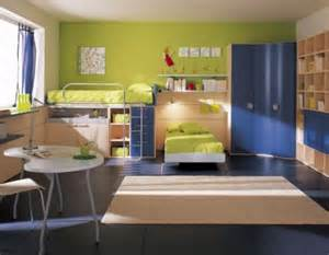 kids bedroom wall painting ideas 2013 inspiration bright colored bedrooms live learn and