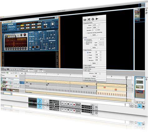 beatbox tutorial dvd reason tutorial bigger beats part 2 musictech
