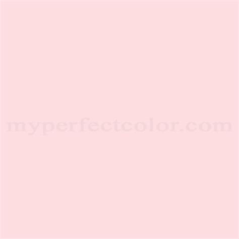 behr 1b28 2 slipper pink match paint colors myperfectcolor