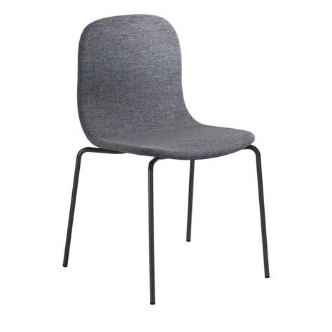 Lite Chair by Neo Lite Materia