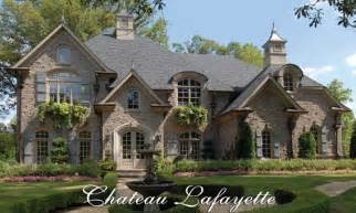 chateau house plans small chateau country chateau house plans