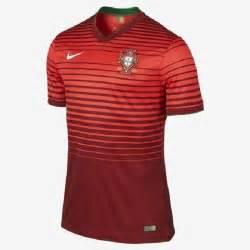 maillot de foot portugal 2014 coupe du monde achat