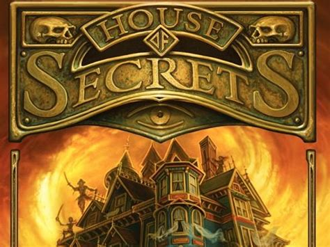 the house of secrets book house of secrets 2013 novel