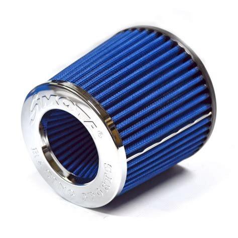 Open Filter Simota Biru Universal simota air filter universal