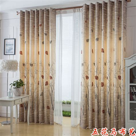 material for drapes free shipping modern drapes and curtains blackout hanging