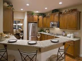 Decorating Kitchen Cabinets by Above Kitchen Cabinet Decor Ideas Kitchenstir Com