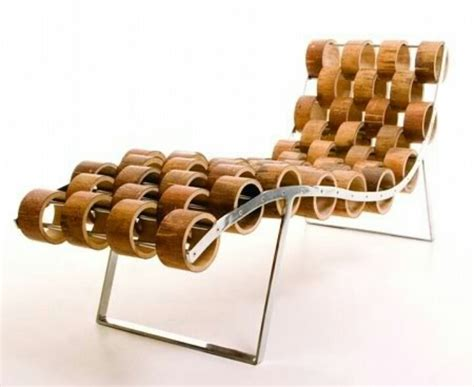 Bamboo Table L Design 17 Best Images About 1000 Things Made From Bamboo On Pinterest Press Photo Steering Wheels